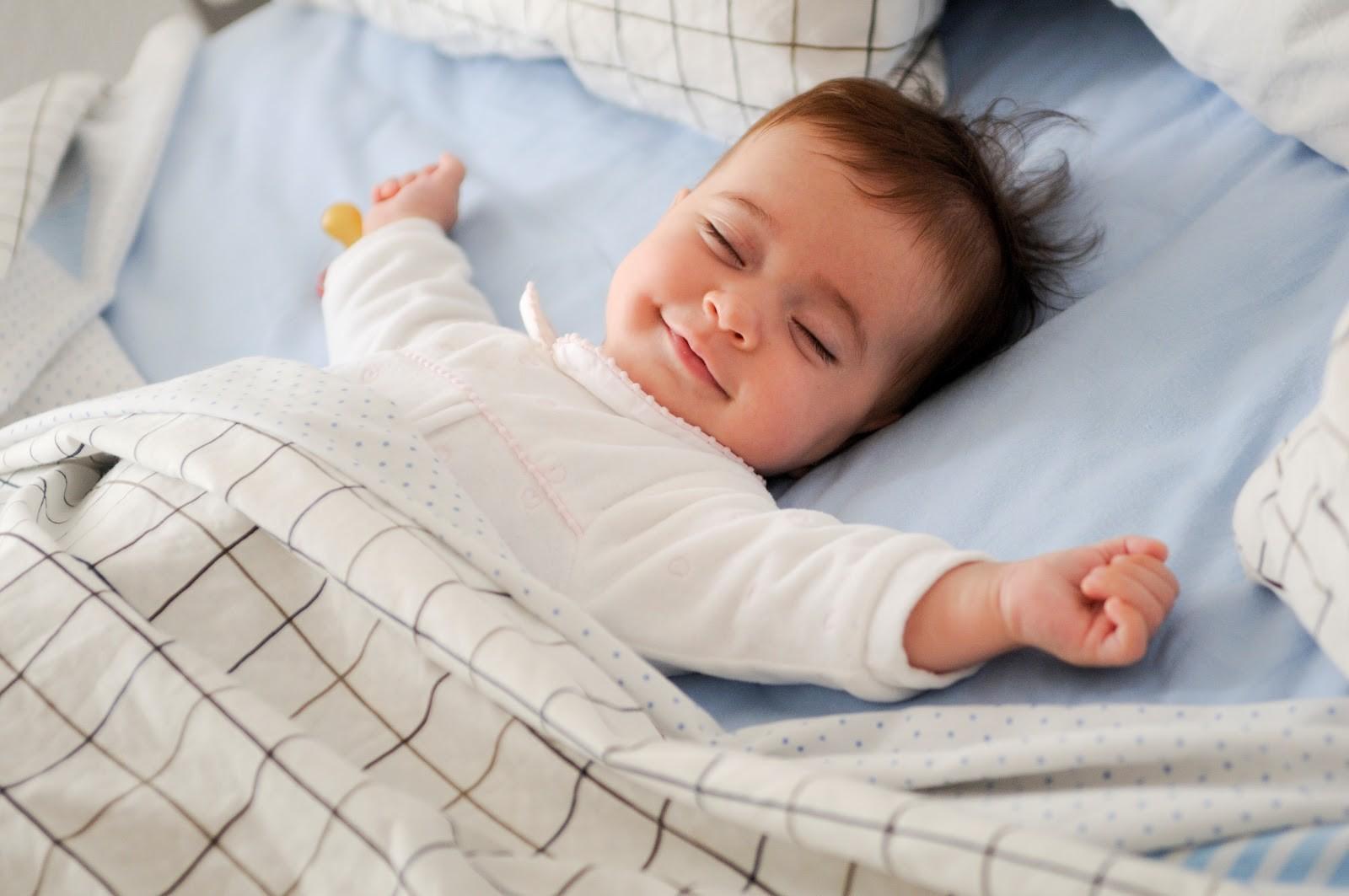 Привычка просыпаться по звонку будильника укорачивает жизнь