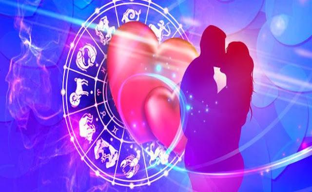 Любовный гороскоп на неделю с 13 по 19 августа для всех знаков Зодиака