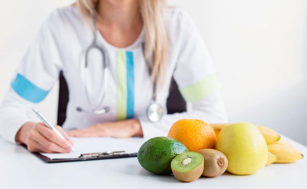 Как настроить себя на похудение: основные психологические приемы