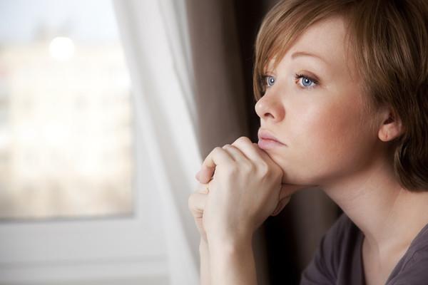 Причины, по которым не стоит стыдиться одиночества после 30 лет