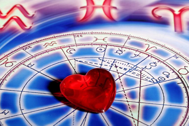 Любовный гороскоп на неделю с 20 по 26 августа