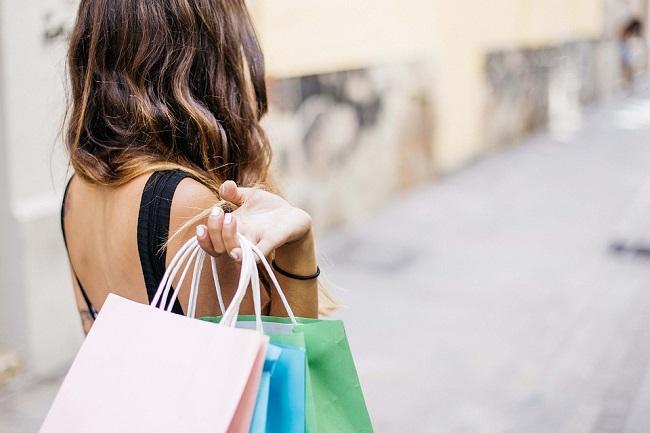 10 заповедей удачного шопинга
