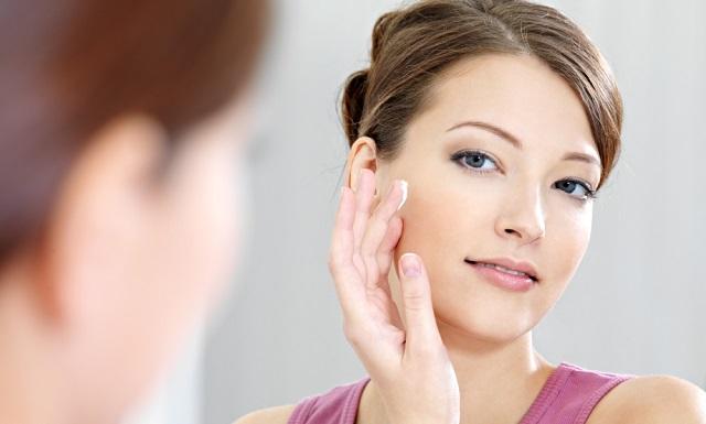 Самые популярные заблуждения об уходе за кожей