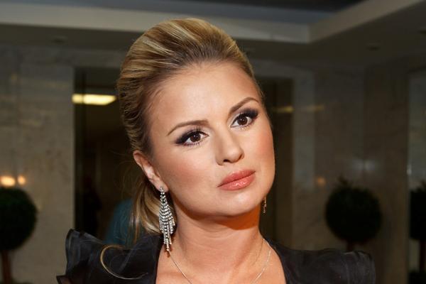 Анна Семенович о людях рядом