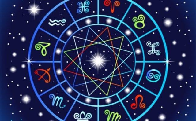 Мужской гороскоп на неделю с 3 по 9 сентября для всех знаков Зодиака