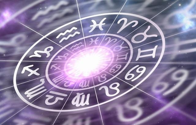 Женский гороскоп на сентябрь 2018 года