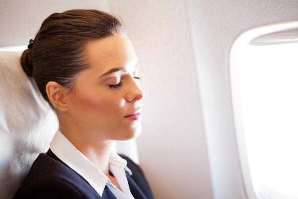 Как ухаживать за кожей: бьюти-правила для путешественниц