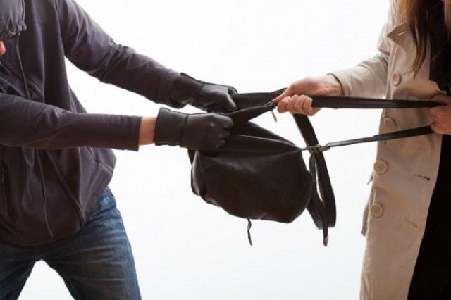 Советы туристам: как избежать краж во время путешествий