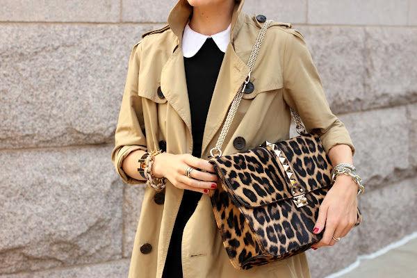 Как одеваться стильно, но экономно