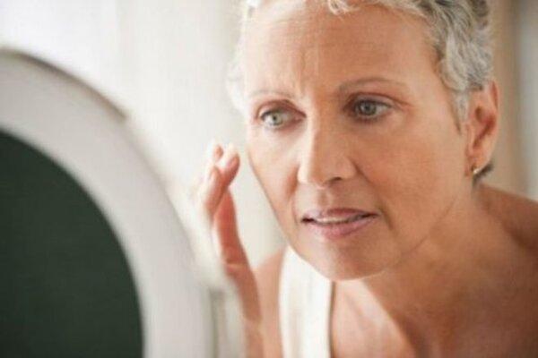 Ежедневные привычки, которые вызывают преждевременное старение
