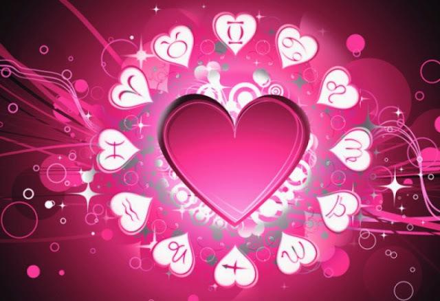 Любовный гороскоп для всех знаков Зодиака на неделю с 10 по 16 сентября 2018 года