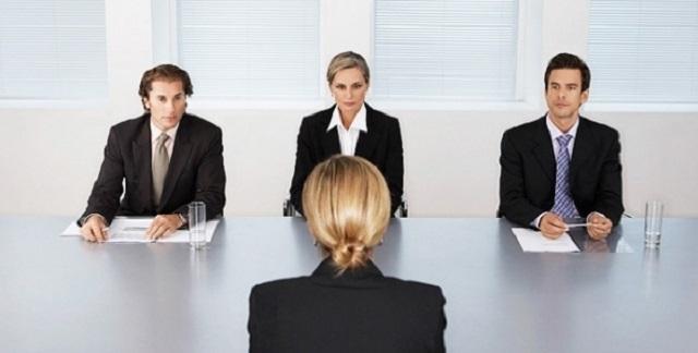 Как успешно пройти собеседование: советы психологов