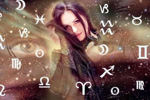 Женский гороскоп на неделю с 24 по 30 июня 2019 года для всех знаков Зодиака