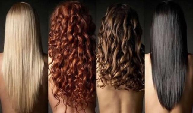Как продлить жизнь наращенным волосам