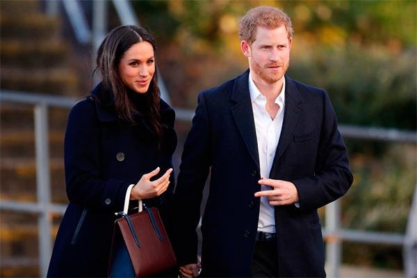 2,4 миллиона фунтов выделили для британской королевской семьи налогоплательщики