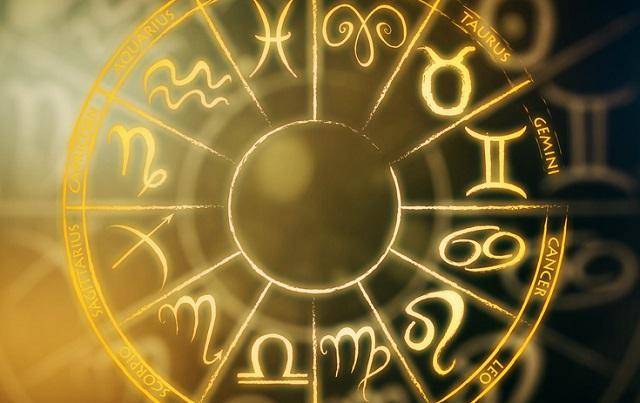 Мужской гороскоп на неделю для всех знаков Зодиака с 17 по 23 сентября 2018 года