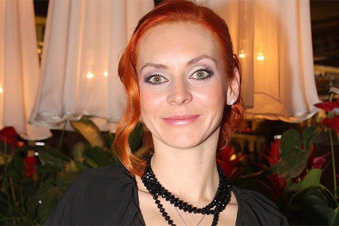 Марине Анисиной предложили соврать, что она заразилась коронавирусом