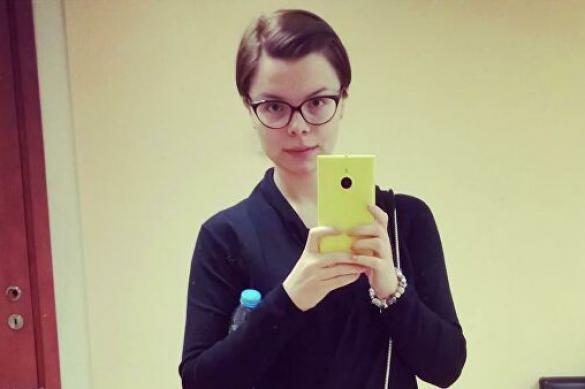 Брухунова призналась, что перенесла операцию по удалению вен на ногах