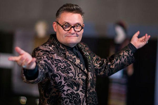 Александр Васильев признался, что престарелые модники делают уколы красоты