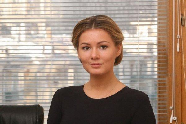 Мария Кожевникова о важном качестве счастливых людей