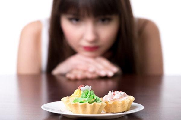 Почему так сложно отказаться от сахара