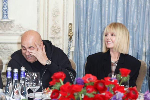 Валерия отказалась выступать на новогоднем корпоративе за 8,5 млн рублей