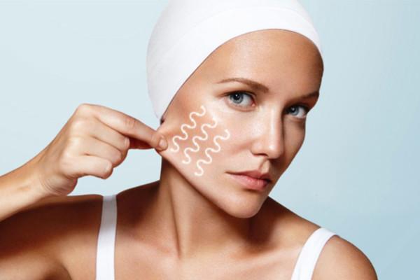 5 способов увеличить производство коллагена в коже