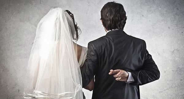 Регистрация и выход из фиктивного брака. Тонкости, которые могут пригодиться