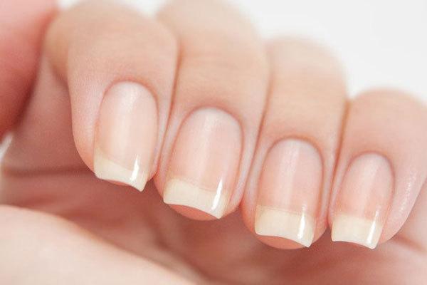 Как быстро отрастить длинные и крепкие ногти?