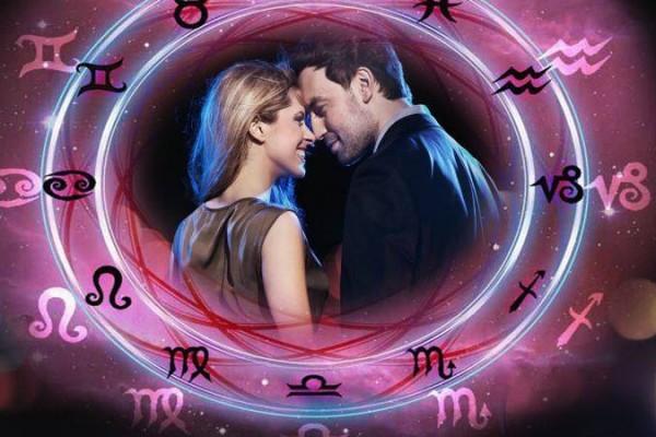 Любовный гороскоп на неделю с 22 по 28 октября для всех знаков Зодиака