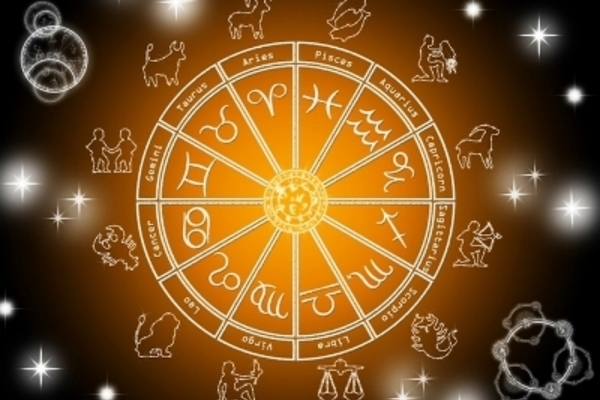 Мужской гороскоп на 15 - 21 июля 2019 г.