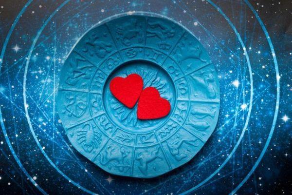 Любовный гороскоп на неделю с 15 по 21 октября для всех знаков Зодиака
