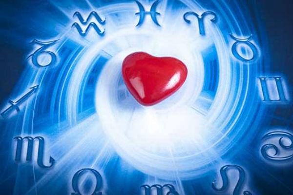 Любовный гороскоп на неделю с 29 октября по 4 ноября для всех знаков Зодиака.