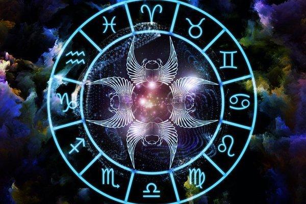 Мужской гороскоп на неделю для всех знаков Зодиака с 29 октября по 04 ноября