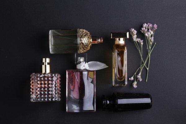 Как выбрать для себя идеальные духи? Советы по поиску парфюма