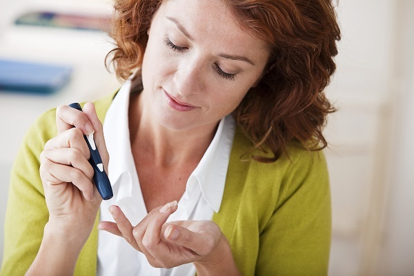 Медики назвали неочевидные признаки развития диабета