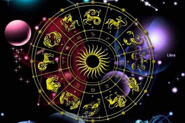 Женский гороскоп на неделю 28 - 4 августа