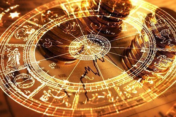 Любовный гороскоп на неделю 28 - 4 августа