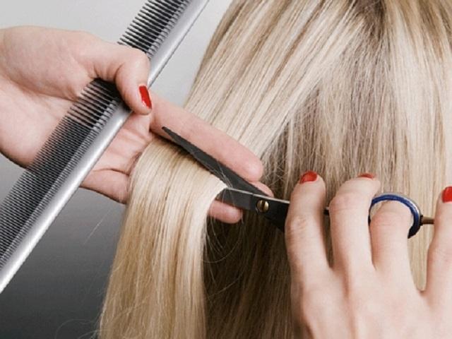Как распознать хорошего парикмахера