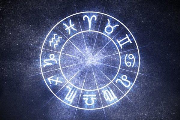 Мужской гороскоп с 12 по 18 августа