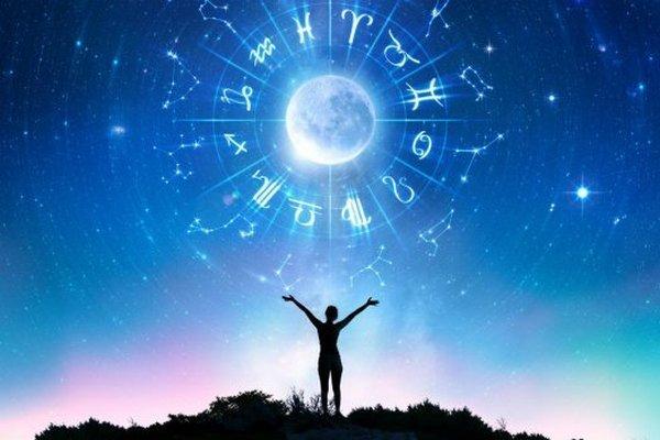 Любовный гороскоп с 12 по 18 августа