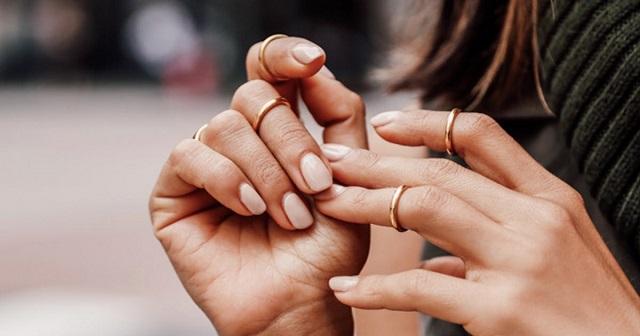 О чем говорят ваши руки?
