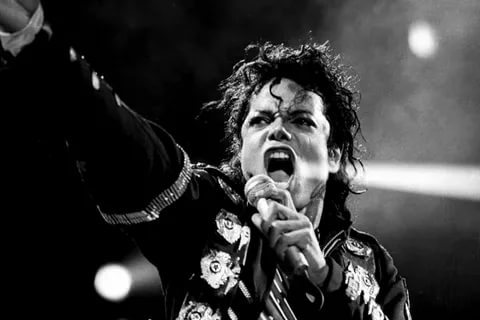 СМИ обнародовали данные отайном завещании Майкла Джексона