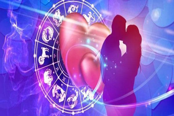 Любовный гороскоп на последнюю неделю августа