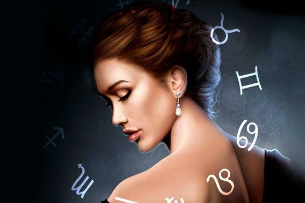 Женский гороскоп на сентябрь