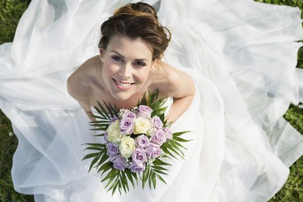 Топ-5 оригинальных концепций для свадьбы
