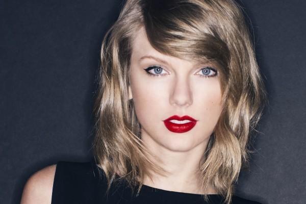 Forbes назвал имя самой дорогой певицы 2019 года