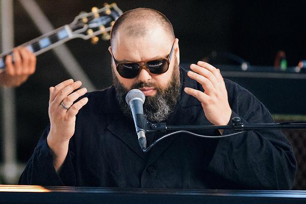 Максим Фадеев негативно высказался в адрес Шурыгиной и
