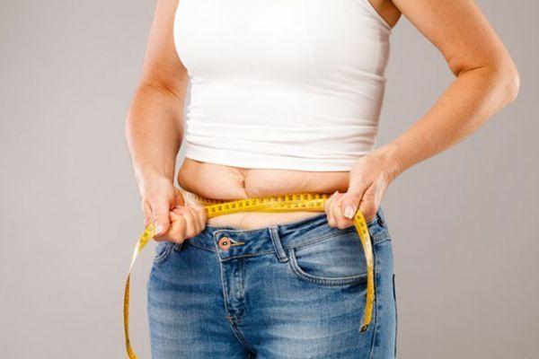 Лишний вес: когда спорт и диеты не дают результата