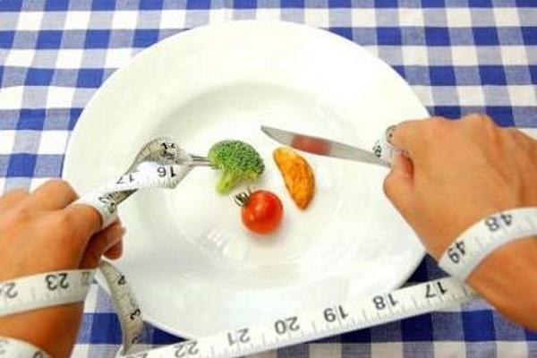 10 самых популярных современных диет